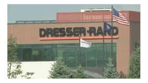 Dresser Rand Houston Jobs by 100 Dresser Rand Job Cuts Dresser Rand Painted Post Ny