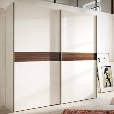 now wardrobes by hülsta kleiderschrank design c