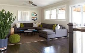 Design Living Room Corner Decor Well Suited Ideas