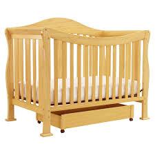 Nursery Safe And fort Tar Baby Beds — Boyslashfriend
