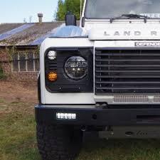 Truck-Lite 7