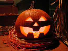 Best Pumpkin Carving Ideas by Exterior Ideas Make Great Halloween With Cool Easy Pumpkin Carving