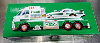 UPC 729071000138 - 2016 Hess Toy Truck And Dragster | Upcitemdb.com Amazoncom 1972 Rare Hess Toy Gasoline Oil Truck Toys Games 2016 Dragster Jackies Store And Helicopter 2006 By Shop The Truck Is Here Its A Drag Njcom Parents Teachers Can Use New To Teach Stem Reveals The Mini Collection For 2018 Newsday 2008 Hess Truck And Front Loader New In Box 1500 Release 3 Toy Collections In Mark 85th 2017 Dump 2004 Miniature Tanker