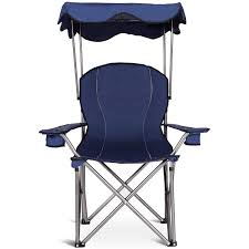 Goplus Folding Beach Chair W/Canopy Heavy Duty Camping Chair Durable  Outdoor Seat W/Cup Holder And Carry Bag Kelsyus Premium Portable Camping Folding Lawn Chair With Fniture Colorful Tall Chairs For Home Design Goplus Beach Wcanopy Heavy Duty Durable Outdoor Seat Wcup Holder And Carry Bag Heavy Duty Beach Chair With Canopy Outrav Pop Up Tent Quick Easy Set Family Size The Best Travel Leisure Us 3485 34 Off2 Step Ladder Stool 330 Lbs Capacity Industrial Lweight Foldable Ladders White Toolin Caravan Canopy Canopies Canopiesi Table Plastic Top Steel Framework Renetto Vs 25 Zero Gravity Recling Outdoor Lounge Chair Belleze 2pc Amazoncom Zero Gravity Lounge
