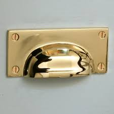 Kitchen Cabinet Hardware Ideas Pinterest by Door Handles Cupboard Door Pull Handlescupboard Handles