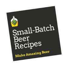 Smashed Pumpkin Beer Recipe by 1 Gallon Beer Recipes