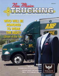 New Mexico Trucking Magazine Spring 2015 By Ryan Davis - Issuu My Trucking Life Old School Truck 1513 Youtube Bill Davis Best Image Truck Kusaboshicom Rm Wg John Christner Llc Jct Sapulpa Ok Rays Photos Transfer Company Inc Carnesville Ga Trailer Transport Express Freight Logistic Diesel Mack Jet Johnnie Edgar Of Cloverdale Ca Always Ran Very Movin Out 17th Annual 75 Chrome Shop Show Westbound On I80 In Nevada Part 2 Company Rj Plans Maintenance Facility 70 Jobs Moraine