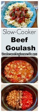 duck confit crock pot best 25 cooker duck recipes ideas on cooker