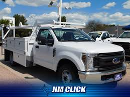 100 Craigslist Tucson Cars Trucks By Owner Ford F350 For Sale In AZ 85716 Autotrader