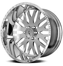 My A1 Tire And Wheels | Tires And Wheels In Houston