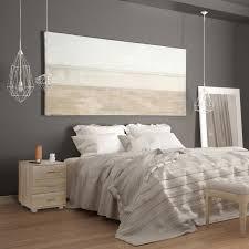 wohnling nachtkonsole nachttisch modern mit 3 schubladen sonoma