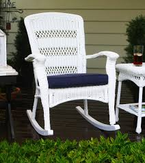 Tortuga Outdoor Portside Plantation Rocking Chair, White Coastal Big Easy Rocking Chair Lynellehigginbothamco Portside Classic 3pc Rocking Chair Set White Rocker A001wt Porch Errocking Easy To Assemble Comfortable Size Outdoor Or Indoor Use Fniture Lowes Adirondack Chairs For Patio Resin Wicker With Florals Cushionsset Of 4 Days End Flat Seat Modern Rattan Light Grayblue Saracina Home Sunnydaze Allweather Faux Wood Design Plantation Amber Tenzo Kave The Strongest