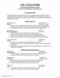 25 Professional Substitute Teacher Resume Job Description ... Awesome Teacher Job Description Resume Atclgrain Sample For Teaching With Noence Assistant Rumes 30 Examples For A 12 Toddler Letter Substitute Sales 170060 Inspirational Good Valid 24 First Year Create Professional Cover Example Writing Tips Assistant Lewesmr Duties Of Preschool Lovely 10
