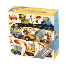 Top 10 Construction Party Theme Games, Ideas, And Activities For KIDS!! Cstruction Transport Truck Games For Android Apk Free Images Night Tool Vehicle Cat Darkness Machines Simulator 2015 On Steam 3d Revenue Download Timates Google Play Cari Harga Obral Murah Mainan Anak Satuan Wu Amazon 1599 Reg 3999 Container Toy Set W Builder Casual Game 2017 Hot Sale Inflatable Bounce House Air Jumping 2 Us Console Edition Game Ps4 Playstation Gravel App Ranking And Store Data Annie Tonka Steel Classic Toughest Mighty Dump Goliath
