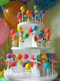 Best 897 Cake Pop Ideas images on Pinterest