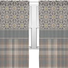 Fuda Tile Marble Ramsey by 100 Moroccan Tile Curtain Panels Gray Curtains U0026 Drapes