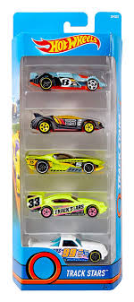 100 Cars Trucks Ebay Hot Wheels 5 Car Gift Pack Styles May Vary 689721336416 EBay