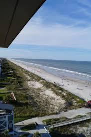 Atlantic Bedding And Furniture Jacksonville Fl by 22 Best Explore Atlantic Beach Fl Images On Pinterest Atlantic
