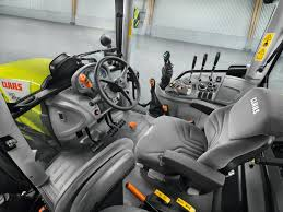 ATOS - Tractors | CLAAS Carbon Loft Ewart Grey Cast Iron Tractor Seat Stool 773d Lrs Innovates With Driving Simulator Air Force Safety Center Falk Kubota Pedal Backhoe Excavator Ultimate Racing Gaming Simulator Frame By Milltek Innovation For Bucket Triple Screen Ps4 Xbox Ps3 Pc Chair Virtual Reality Home Of Racing Simulator Flight Simulators Hyperdrive 4wheel Steering Lawn X739 Signature Series John Deere Ca Saitek Farm Controller Axion 960920 Tractors Claas Inside New Holland Boomer 47 Cab Tractor Farmmy Logitech Farming Heavy Equipment Bundle For Complete Universal Products 30100054 Play Ets2 Using Wheel