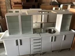 moderne ikea küche möbel gebraucht kaufen ebay kleinanzeigen