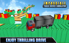 Truck Driver Racing On Impossible Tracks – Android Apps On Google Play Army Truck Driver Cargo Game Download Android Badbossgameplay Big City Rigs Garbage Buy And Download On Mersgate 3d Revenue Timates Google Play Store Simulator Plus Games In Tap Scania Driving Offroad Transport 13 Apk Trucker Forum Trucking Forums Class A Drivers Free Semi Xbox 360 Offroad Screenshot Popular Pinterest Racing Impossible Tracks Apps The Screenshot Image Indie Db