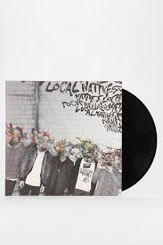 Local Natives Ceilings Mp3 Download by 80 Best Vinyl Craze Images On Pinterest Vinyls Vinyl Cover And
