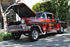 Hot Rod Dodge Truck Car Pictures, Small Dodge Trucks | Trucks ... Trucks And Broncos Of Fabulous Fords Forever 2018 22 Dodges A Plymouth Hot Rod Network One The Best Looking Coe Ive Ever Seen Hotrod Resource Features Fenderless Rod Need To See Them Page 7 1935 Factory Five Truck For Sale Near Wareham Massachusetts The Top 10 Pickup Sub5zero Allenton Lions Classic Cars Antique Wisconsin American Rat For Sale 27 Great From Street Rodders 100 Contest Muskieman 60s 70s Ford Trucks 280105 Time Snubnosed Make Cool Rods Hotline