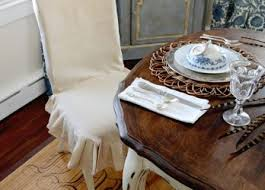 extraordinary clear plastic dining room chair covers photos best
