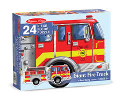 Giant Fire Truck Floor Puzzle – 24 Pieces (436) – Annabelle's Attic Melissa Doug Fire Truck Sound Puzzle Wooden Peg With 4 Kids Books Toys Orchard Big Engine 20piece Floor 800 Hamleys Particles Toy Eeering Fire Truck Aircraft Children Toy Vehicle Set Accsories Old World Amish Andzee Naturals Baby Vegas Lena 6 Pcs Babymarktcom Melissa And Doug Fire Truck Chunky Puzzle Puzzles Shop By Category Djeco Harmony At Home Childrens Eco Boutique Shop The Learning Journey Jumbo Rescue Creative Wooden Puzzle On White Royaltyfree Stock
