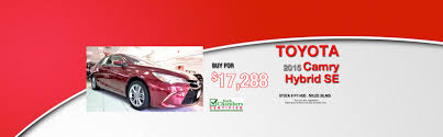 New Toyota & Used Car Dealership At Herb Chambers Toyota Of Boston Thedragonmans Profile In Cardaincom New Toyota Used Car Dealership At Herb Chambers Of Boston Ovtj 2015 Dying Breed Diesels Burning Passion For Nostalgia Drag Racing Legends Thrilled To Be Milwaukee Concours Delegance 2017 On Behance Roaring Ranger Day Parade Results And Photos Microplexnewscom Heavydutytruckingjpg 1725 Golden Mile Hwy For Sale Monroeville Pa Trulia Sig13 Dblorams Saugerties Ny