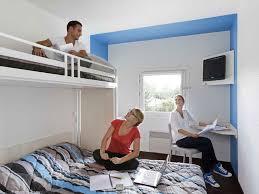 chambre d hote compiegne chambre d hote compiegne source d inspiration hotel in venette