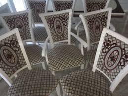 barock esszimmer ebay kleinanzeigen
