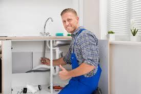 wasserhahn in der küche montieren anleitung in 5 schritten
