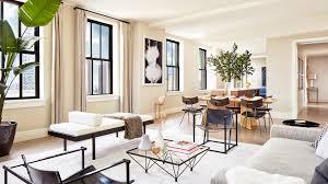 100 Loft 26 Nyc Spacious Living Tribeca 100 Barclay NYC