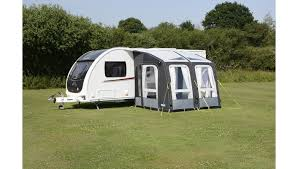 Caravan Porch Awnings   Inflatable & Poled Awnings   Norwich Camping Bradcot Porch Awning In Yatton Bristol Gumtree Bradcot Portico Plus Xl Houghton Le Spring Tyne Isabella Spares Awning Caravan Megastore Awnings And Accsories Bradcot Portico Porch Awning Blyth Northumberland Portico Plus Caravan Youtube Porch Classic Ebay Ning Lawrahetcom Preowned Winchester Caravans Fleetwood 4 Berth Touring With Full