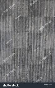 Weathered Tin Barn Side Faded Panels Stock Photo 11879584 ... Garage Doors Barn Door Motorized Side Sliding Style Red Royalty Free Stock Image 336156 62 Off Pottery Wooden Table Tables The Word Wine Is Painted On Of Old Boards Front Christmas Lights For Porch With Sg23643 10x16 Entry Dutch With Lofts Pine Creek Structures Urbwane Urban Decay Beauty And Blight In The Modern World 10 X 20 Lofted Express Carports Portrait Friends Of Cressing Temple Gardens Barns Storage Buildings Cottages Garages Dog Kennels 31shedscom