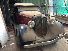 Barn Find From Luke Anderson In South Australia | Hotrod Hotline Big Barn Harleydavidson 2302 Columbus Avenue Anderson In Remax Real Estate Solutions Fort Kent Tire Marshalling Area Finished My Lakeland Now 1981 Cx500 Custom For Sale 711 Original Miles Original Title 765 6423395 Barn Tour Summer 2016 Youtube All Weather 82019 Car Release Specs Price Sizes Kubota Tractor Gets Junk Yard China Tiresrims Drilled To Fit Coolest Find Survivor Ever Mint 1971 Dodge Charger Se Hot New England Zen The 2013 Pettengill Vintage Bazaar Motorcycle Show