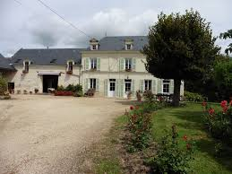 chambre d hotes touraine charming bed and breakfast chambres d hotes en touraine in savigny