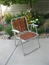 CEDAR LAWN Chair - Wood And Aluminum Folding Chair -vintage -1960s ... Stylish Collection Of Outdoor Chaise Lounge Chairs Sling Pair Of Lawn By Telescope Fniture Company For Sale At 1stdibs A Guide To Buying Vintage Patio Design Costco Beach Inspiring Fabric Sheet Chair Cheap Find Deals On Line Rejuvenate Metal 12 Steps With Pictures Table Clearance Big Home Depot Macram Blue White Retro Antique Knitted Bean Bag 56 Gliders 1000 Ideas About Details About 2 Vintage Sunbeam Matching Alinum Folding Webbed