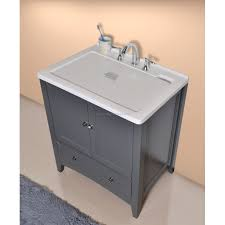 Fiat Mop Sink Drain by Deep Laundry Room Sink 12 Best Laundry Room Ideas Decor Cabinets