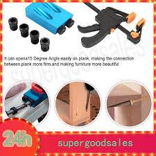 100 Goodsell Truck Accessories FITIONS Drill Bit Wood Work Tool Set Mini