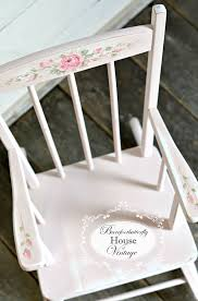 Pretty Little Shabby Chic Childs Rocking Chair Pair Set Of Two Folding Garden Outdoor Chairs Painted Shabby Chic Wooden Solid Wood Blue Grey In Mottram Manchester Gumtree Vintage Frostbrand Weathered Bluebirds And Roses Stool By 1970s Ding Table 3 Pieces Thrift Shop Childs Metal Chair Christmas Pine Peter Corvallis Productions Doll Size High Chair Shabby Chic Bistro Metal Garden Folding Patio Table White Banquet Buy Chairwhite Wedding Chairsbanquet Hall Product On Alibacom A Of Cute Sold Labyrinth Tasures