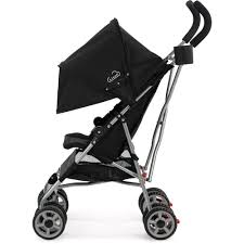 Kolcraft Cloud Umbrella Stroller, Black - Walmart.com Kidkraft Lil Doll High Chair Pin By Ic Rummage Sale On Childrens Department Vintage 1980s Graco High Chair Baby Toys Baby About Us History Of Kolcraft Contours Sealy Details About Ingenuity Trio 3 In 1 Phoebe Fullsize Booster Seat Pink Adaptable Deluxe High Chair Orion By Sco Popscreen Car Seat Insane Carseats Pinterest Seats Evenflo 4in1 Eat Grow Convertible Dottie Lime Sears Barbie Babysitting Set Etsy Chairs Kolcraft Car Seat Car Seats Alive Dolls