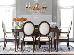 Ethan Allen Dining Room Furniture by Ethan Allen Dining Chairs Luxury Dining Set Ethan Allen Locations