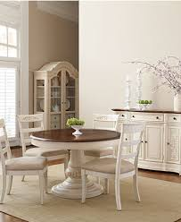 round pedestal dining table coventry dining room furniture