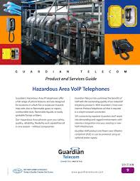 PSG8.2.3D Sec 09 Hazardous Area VoIP Telephones - Guardian Telecom ... Ip Phone Features Voip Phones Amazoncom Grandstream Gsgxp2170 Device Electronics Telephone Systems Preetel Siemens Gigaset S810a Twin Dect Ligo Rca Ip120s Corded 3 Line Voip Mobile Phone Mitel Telephones Snom Technology Group German Engineered First In Ppt Video Updating Your Rotary Dial For The Digital Age Dmc Inc Reviews Save Konnect Voip Telepheskonnect Phoneturnkey