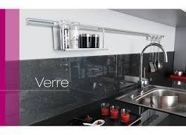 cuisine credence verre stunning credence verre leroy merlin contemporary design trends