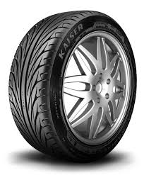Automotive Tires, Passenger Car Tires, Light Truck Tires, UHP Tires ... Kenetica Tire For Sale In Weaverville Nc Fender Tire Wheel Inc Kenda Klever St Kr52 Motires Ltd Retail Shop Kenda Klever Tires 4 New 33x1250r15 Mt Kr29 Mud 33 1250 15 K353a Sawtooth 4104 6 Ply Yard Lawn Midwest Traction 9 Boat Trailer Tyre Tube 6906009 K364 Highway Geo Tyres Ht Kr50 At Simpletirecom 2 Kr600 18x8508 4hole Stone Beige Golf Cart And Wheel Assembly K6702 Cataclysm 1607017 Rear Motorcycle Street Columbus Dublin Westerville Affiliated