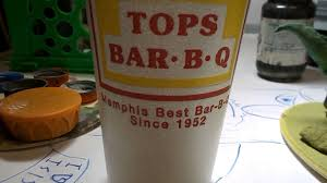 Tops BBQ- 1286, Union Ave. Memphis TN! - YouTube Memphis Bbq Guide Discovering The Best Ribs And Barbecue At Real Austins Top 10 Fed Man Walking Que Frayser Is More Tops Porktopped Double Cheeseburger Outdoor Kitchen Island Plans As An Option For Wonderful Barbeque Barbq Alabama Bracket Birminghams Jim N Nicks Tops Sams In Brads Has Barbecue Nachos Killer U Shape Outdoor Kitchen Barbeque Decoration Using Cream