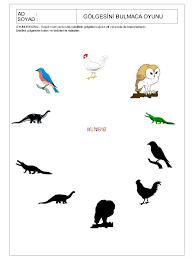 Printable Tweety Jazz Man Looney Tunes Art Coloring Pinterest